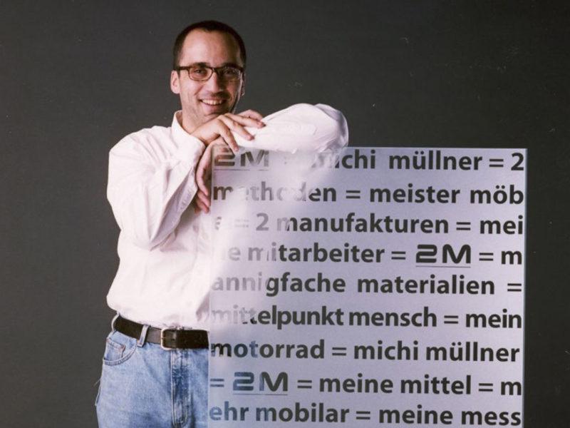 2M Sandstrahlen Michael Müllner 001 Quer