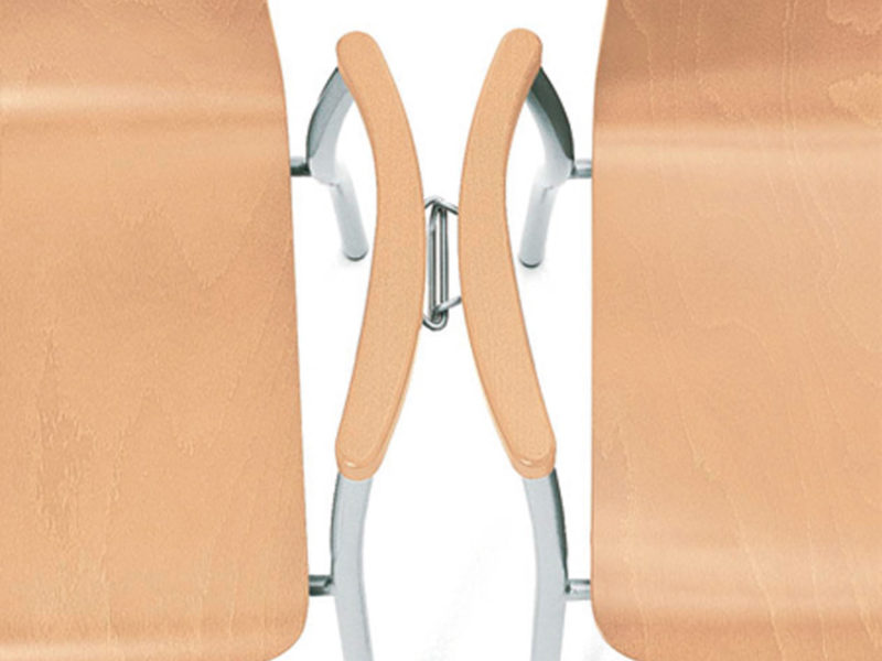 2 M Meistertischler Kizz Stuhl 14