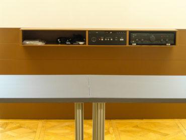 2 M Meistertischler 11073 022