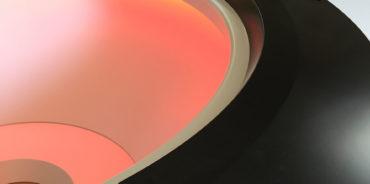 2 M Meistertischler 16135 001