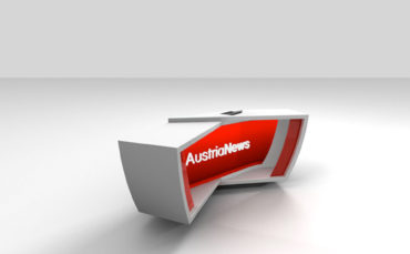 News Table Puls4 Austria News