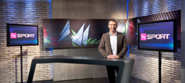 2 M Meistertischler Puls 4 Sport Das Studio 001