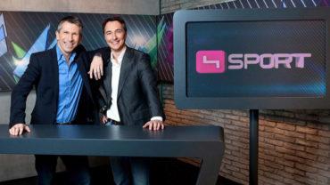 2 M Meistertischler Puls 4 Sport Das Studio 002