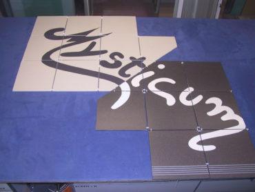 2M Sandstrahltechnik 114076 Fliesen Gravieren Und Lackieren 002
