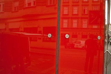 2M Sandstrahltechnik 221606 Billa Emma Wiedner Hauptstrasse 03