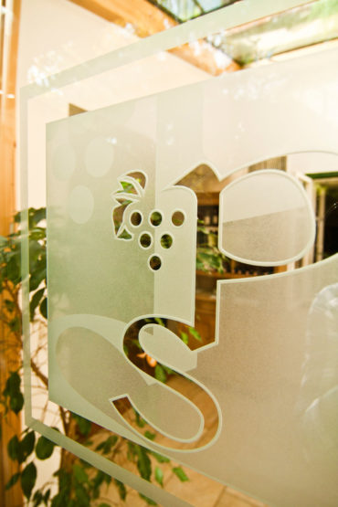 2 M Sandstrahltechnik 231242 Pferschy Logo 009