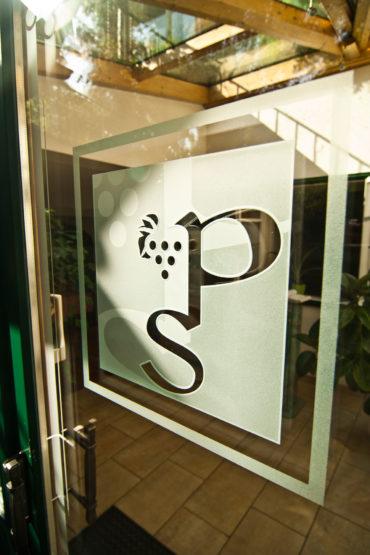 2 M Sandstrahltechnik 231242 Pferschy Logo 010