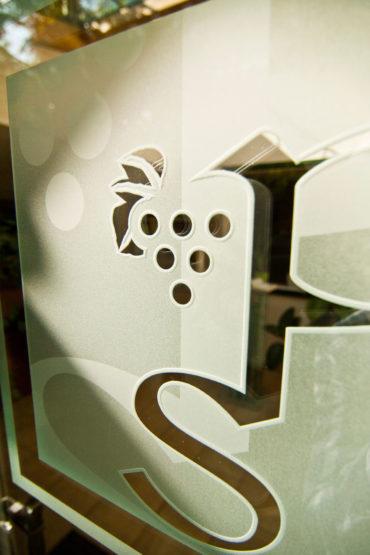 2 M Sandstrahltechnik 231242 Pferschy Logo 011