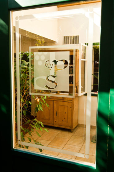 2 M Sandstrahltechnik 231242 Pferschy Logo 015