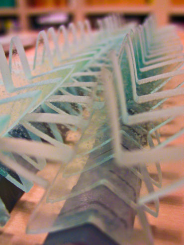2 M Sandstrahltechnik 23Xxxx T Mobile Sterne 001