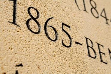 2M Sandstrahltechnik 264030 Gedenktafel Bezirkmuseum 007