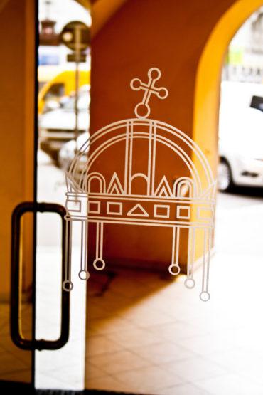 2 M Sandstrahltechnik 274023 Hotel König Von Ungarn 003