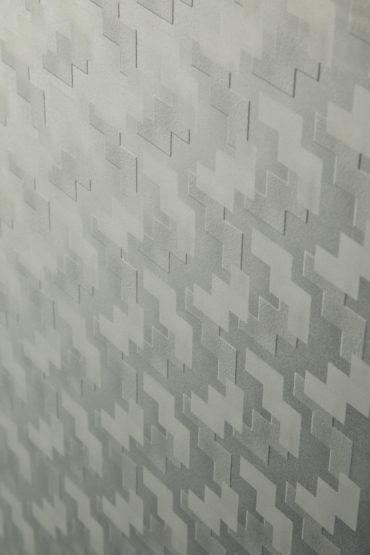 2M Sandstrahltechnik 2822 053