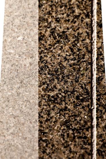 2M Sandstrahltechnik 2822 Img 1409 0653