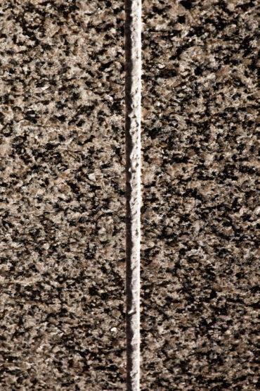 2M Sandstrahltechnik 2822 Img 1413 0657