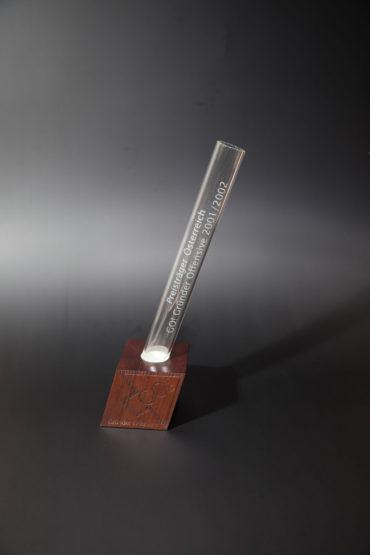 2 M Sandstrahltechnik Go Gründerpreis 001