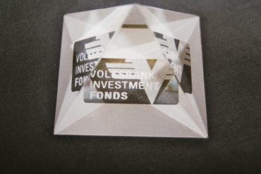 2M Sandstrahltechnik Volksbank Pyramide 002